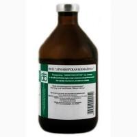 Сыворотка ИММУНОСЕРУМ (для лечения и профилактики вирусных пневмоэнтеритов телят), 1 л