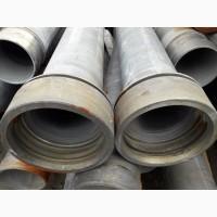 Быстросборный оцинкованный трубопровод ПМТ-150/ПМТП-150/СРТ/МСРТ