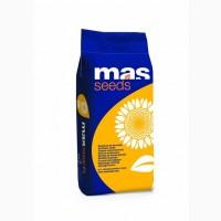 MAS Seeds семена гибрида подсолнечника