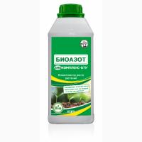 БиоАзот 0, 5л