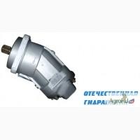 Гидромоторы-ассортимент