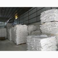 Мукa пшеничная оптом от 16.10 руб/кг