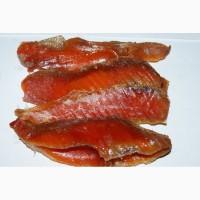 Икра рыб оптом