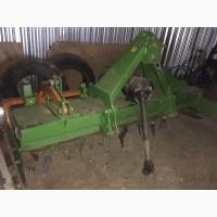 Навесное тракторное сельхозоборудование б/у