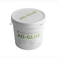 Клей - закрепитель AG-GLUE