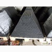 Топливный угольный брикет, уголь каменный Д, Т, А, угольная мелочь оптом