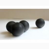 Резиновые шарики для очистки решет сепаратора