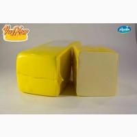 Сырный продукт от 160 рублей за кг