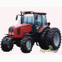 Комплект колёс для тракторов Беларус Вездеход, Вездеход-2, Свекла-1,