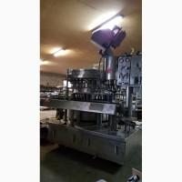 Оборудование для розлива пива в Тюмени
