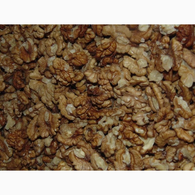 Доска объявлений куплю грецкие орехи ростовская область ростовская доска бесплатных объявлений
