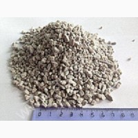 Удобрение типа «Калимаг» 40%