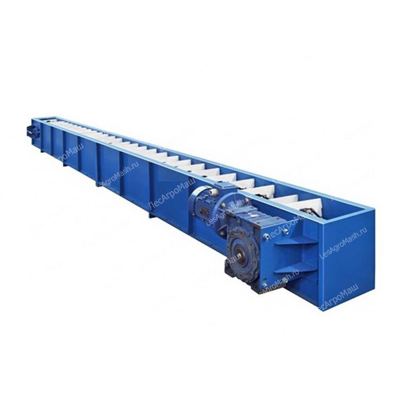Скребковый транспортер вес ленты для конвейерного оборудования