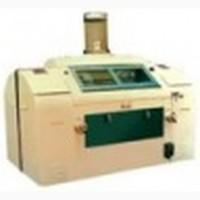 Мельничное оборудование / Оборудование для измельчения и вымола зерно продуктов / Мукомоль