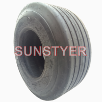 Шина бескамерная 12, 5L-15 FI SUNSTYER FHS DOT TBL