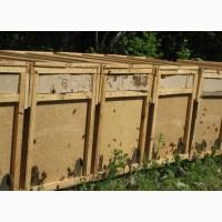 Продам качественные пчелопакеты