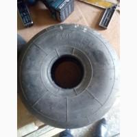 Вечные Авиа шины для прицепов, комбайнов 1050x390