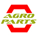 ООО Agro Parts
